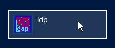 ldp.exe